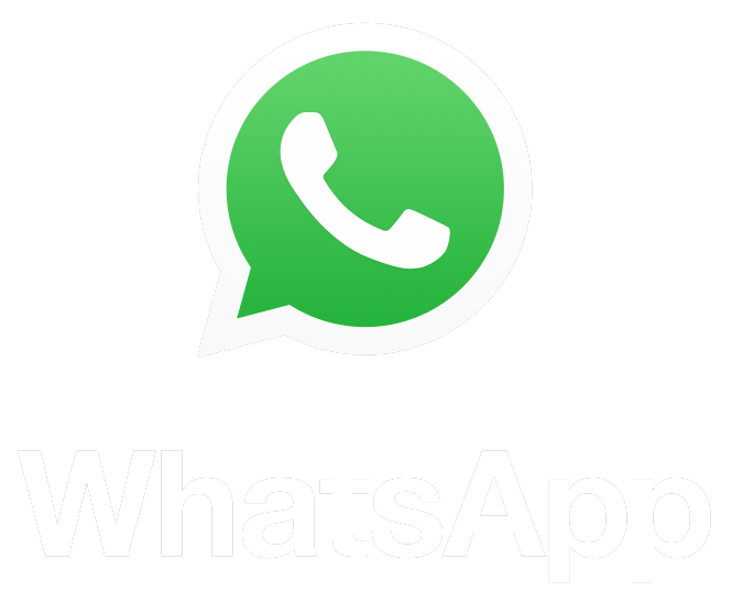 Wulf Kobusch WhatsApp