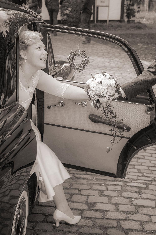 Wulf Kobusch Hochzeitsfotografie Event