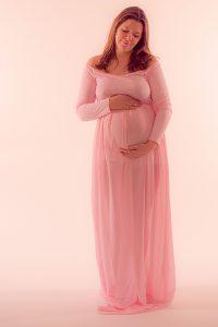Babybauch Schwangerschaftsfotografie
